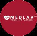 Medlav